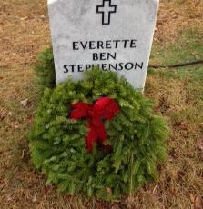 EB Stephenson 2 (2)