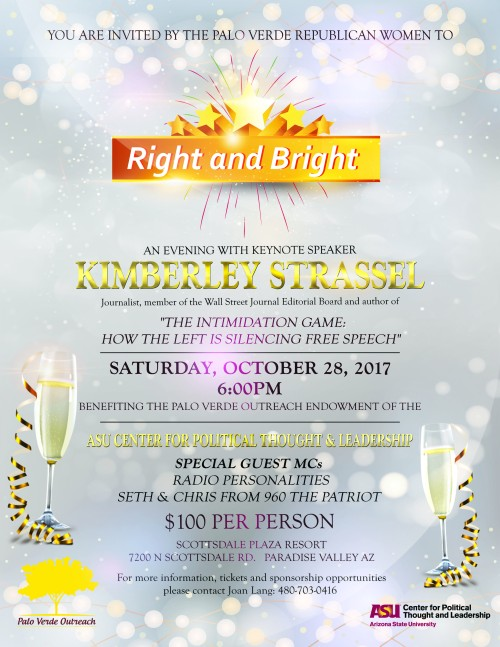 Right and Bright_Oct28