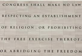 Religious liberty2