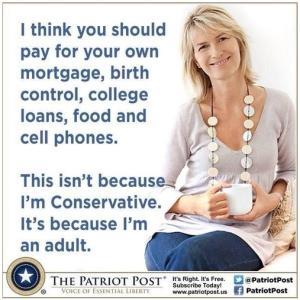 Hat tip: americanthinker.com