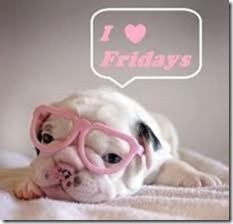 Friday4