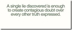 lies10