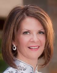 Senator Kelli Ward, AZ Legislative District 5