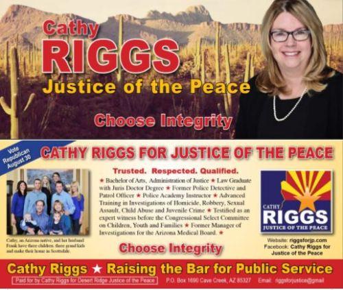 Cathy Riggs 1.JPG